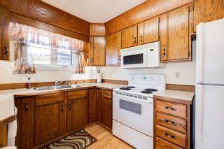 Photo 7: 101 WOODBINE Road: Sherwood Park House for sale : MLS®# E4253268