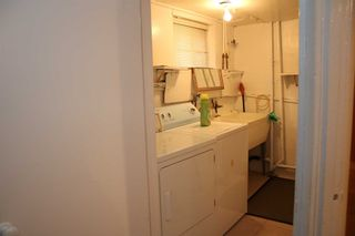 Photo 9: 233 Falstaff Avenue in Toronto: Maple Leaf House (Bungalow) for lease (Toronto W04)  : MLS®# W4304074