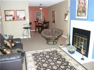 "Photo 7: # 301 7571 MOFFATT RD in Richmond: Brighouse South Condo  in ""BRIGANTINE SQUARE"""
