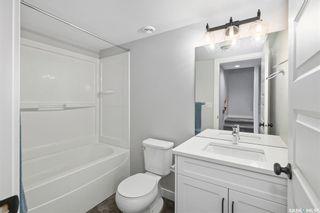 Photo 22: 9 1003 Evergreen Boulevard in Saskatoon: Evergreen Residential for sale : MLS®# SK868040