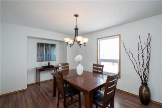 Photo 4: 1047 PR 200 (St. Mary's Road) Road in St Germain: R07 Residential for sale : MLS®# 1903258