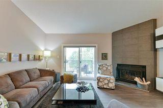 Photo 8: 152 144 Portsmouth Boulevard in Winnipeg: Tuxedo Condominium for sale (1E)  : MLS®# 202118358