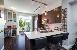 """Photo 7: 58 19433 68 Avenue in Surrey: Clayton Townhouse for sale in """"Grove"""" (Cloverdale)  : MLS®# R2272699"""
