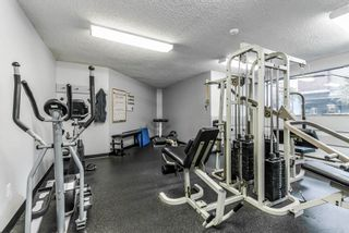 "Photo 19: 139 7451 MINORU Boulevard in Richmond: Brighouse South Condo for sale in ""WOODRIDGE ESTATES"" : MLS®# R2310460"