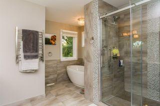 Photo 18: 10949 73 Avenue in Edmonton: Zone 15 House for sale : MLS®# E4239286