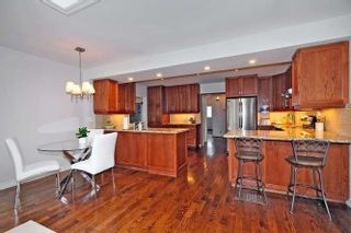 Photo 12: 24 Montressor Drive in Toronto: St. Andrew-Windfields House (2-Storey) for sale (Toronto C12)  : MLS®# C4726395