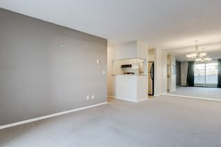 Photo 19: 208 540 18 Avenue SW in Calgary: Cliff Bungalow Apartment for sale : MLS®# A1046007