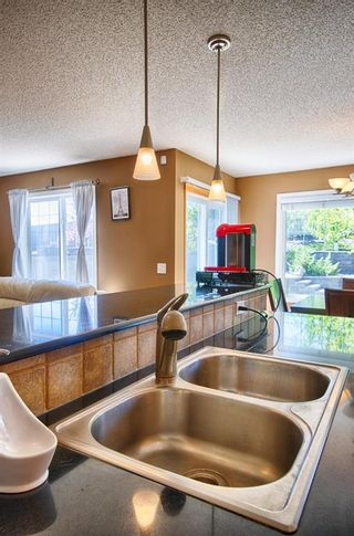 Photo 29: 272 Kincora Drive NW in Calgary: Kincora Detached for sale : MLS®# A1149884