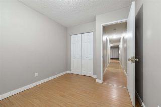 Photo 22: 12036 81 Street in Edmonton: Zone 05 House Half Duplex for sale : MLS®# E4243162
