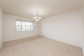 Photo 5: 14036 149 Avenue in Edmonton: Zone 27 House for sale : MLS®# E4246141
