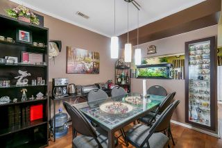 """Photo 18: 30 13713 72A Avenue in Surrey: East Newton Townhouse for sale in """"ASHLEA GATE"""" : MLS®# R2507440"""