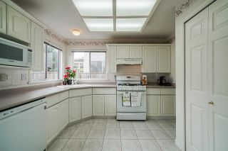 Photo 9: 1431 RHINE Crescent in Port Coquitlam: Riverwood House for sale : MLS®# R2589066