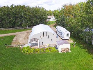 Photo 34: 62313B 421 Road: Rural Bonnyville M.D. House for sale : MLS®# E4172719
