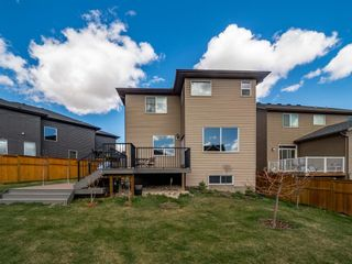 Photo 47: 130 Nolanshire Crescent NW in Calgary: Nolan Hill Detached for sale : MLS®# A1104088