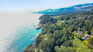 Photo 29: 2550 Seaside Dr in : Sk French Beach Land for sale (Sooke)  : MLS®# 873874