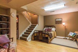 Photo 19: 3383 LAUREL CRESCENT in Trail: House for sale : MLS®# 2460966