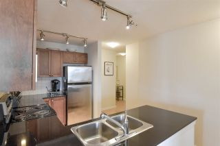 "Photo 8: 604 415 E COLUMBIA Street in New Westminster: Sapperton Condo for sale in ""SAN MARINO"" : MLS®# R2561646"