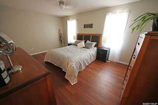 Photo 12: 7010 Lawrence Drive in Regina: Rochdale Park Residential for sale : MLS®# SK858455