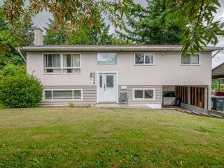 Photo 3: 2658 Beaver Creek Cres in : Na Diver Lake House for sale (Nanaimo)  : MLS®# 877995