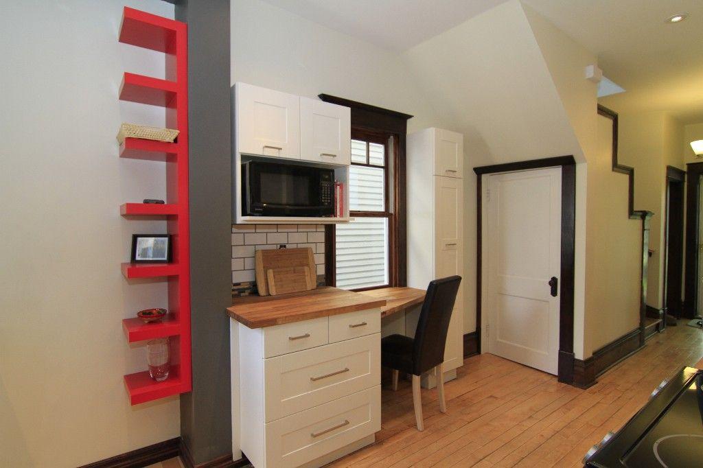 Photo 26: Photos: 470 Clifton Street in Winnipeg: Wolseley Single Family Detached for sale (West Winnipeg)  : MLS®# 1314152