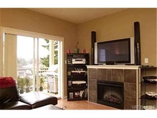 Photo 3:  in VICTORIA: La Langford Proper Condo for sale (Langford)  : MLS®# 419660