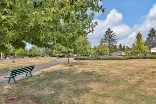Photo 33: 209 12040 222 Street in Maple Ridge: West Central Condo for sale : MLS®# R2610755
