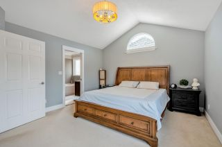 Photo 19: 15469 34A Avenue in Surrey: Morgan Creek House for sale (South Surrey White Rock)  : MLS®# R2591308