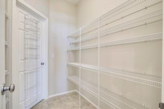 Photo 12: 85 EVERWOODS Close SW in Calgary: Evergreen Detached for sale : MLS®# C4279223