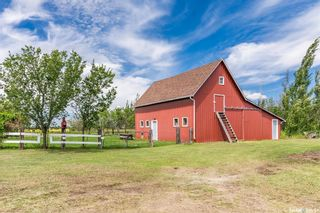 Photo 26: Wiebe Acreage in Corman Park: Residential for sale (Corman Park Rm No. 344)  : MLS®# SK859729