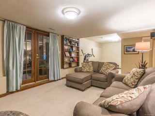 Photo 16: 151 Locksley Pl in NANAIMO: Na Departure Bay House for sale (Nanaimo)  : MLS®# 844439