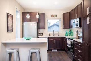 Photo 12: 115 Bellflower Road in Winnipeg: Bridgwater Lakes Residential for sale (1R)  : MLS®# 202026758