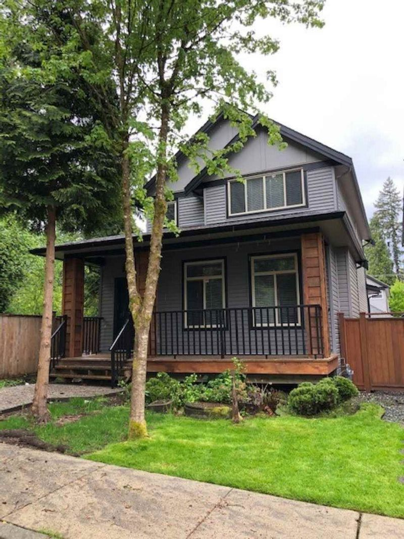 FEATURED LISTING: 9175 216A Street Langley