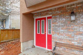 Photo 2: 233 North Shore Rd in : Du Lake Cowichan Half Duplex for sale (Duncan)  : MLS®# 866195