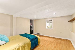Photo 30: 2555 Prior St in Victoria: Vi Hillside House for sale : MLS®# 852414