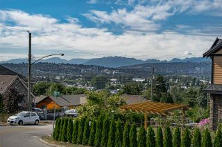 Photo 35: 12912 110 Avenue in Surrey: Whalley House for sale (North Surrey)  : MLS®# R2479067