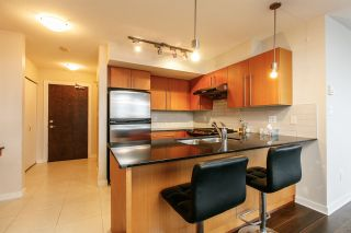 Photo 2: 2706 4888 BRENTWOOD DRIVE in Burnaby: Brentwood Park Condo for sale (Burnaby North)  : MLS®# R2340326
