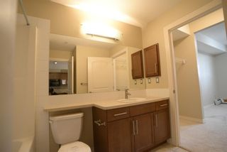 Photo 16: 204 26 VAL GARDENA View SW in Calgary: Springbank Hill Apartment for sale : MLS®# A1045498