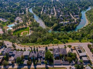 Photo 9: 3940 1A Street SW in Calgary: Parkhill Detached for sale : MLS®# A1125014