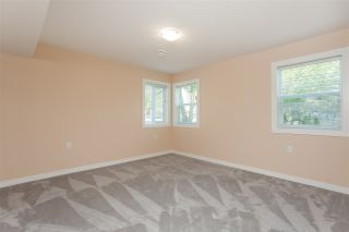 Photo 16: 15278 84A Avenue in Surrey: Fleetwood Tynehead House for sale : MLS®# R2392421