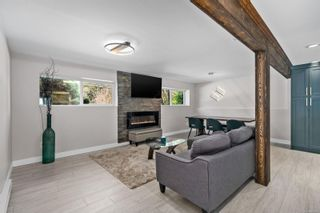 Photo 16: 2331 Bellamy Rd in : La Thetis Heights House for sale (Langford)  : MLS®# 866457