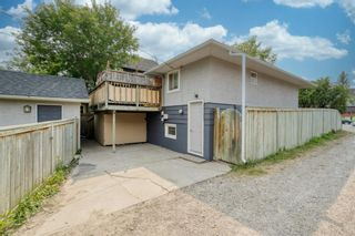 Photo 36: 2712 14 Street SW in Calgary: Upper Mount Royal Detached for sale : MLS®# A1131538