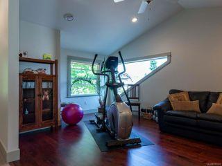 Photo 31: 116 303 Arden Rd in COURTENAY: CV Courtenay City House for sale (Comox Valley)  : MLS®# 816009
