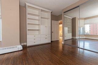 Photo 22: 601 11826 100 Avenue in Edmonton: Zone 12 Condo for sale : MLS®# E4234117