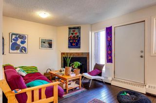 Photo 3: 302 534 20 Avenue SW in Calgary: Cliff Bungalow Apartment for sale : MLS®# A1089543