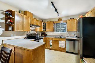 """Photo 9: 211 12025 207A Street in Maple Ridge: Northwest Maple Ridge Condo for sale in """"THE ATRIUM"""" : MLS®# R2619915"""