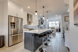 Photo 20: 3125 19 Avenue SW in Calgary: Killarney/Glengarry Row/Townhouse for sale : MLS®# A1146486