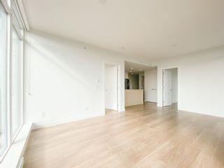 Photo 4: 2009 525 FOSTER Avenue in Coquitlam: Coquitlam West Condo for sale : MLS®# R2623695