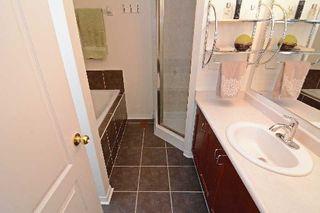 Photo 9: 38 Bilbrough Street in Aurora: Bayview Northeast House (2-Storey) for sale : MLS®# N2862959
