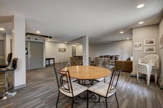 Photo 24: 313 1408 17 Street SE in Calgary: Inglewood Apartment for sale : MLS®# A1114293