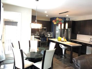 Photo 5: 35 Loewen Place in Winnipeg: South Pointe Residential for sale (1R)  : MLS®# 202000337